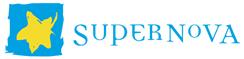 Supernova Online - Produtora